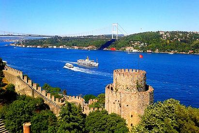 istanbul-tarihi-yerler.jpg