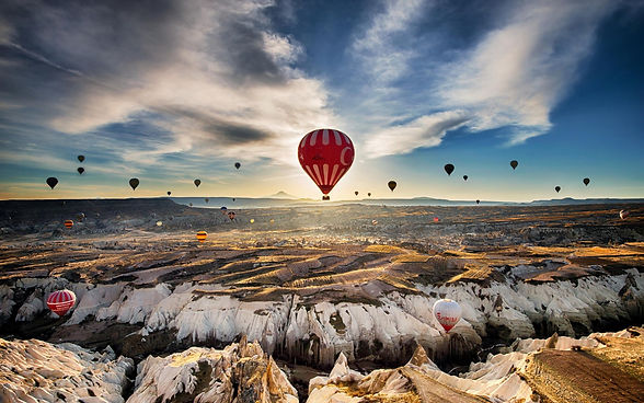 Hot-Air-Balloon-7.jpg