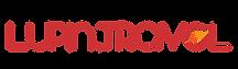 lupin logo .png