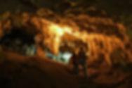 antalya-karain-cave.jpg