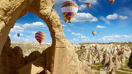 The-Silk-Road-Cappadocia-Turkey.jpg