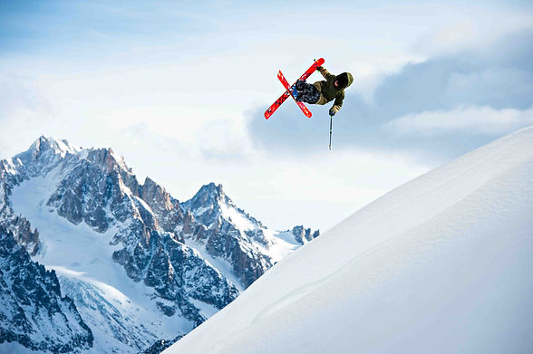 Free-Ski-Wallpaper-14.jpg