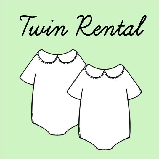 Twin Rental.png