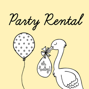 Party Rental.png