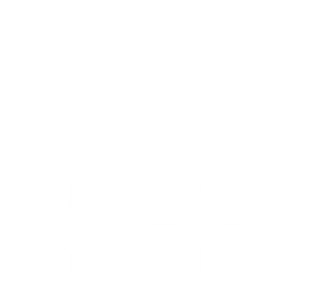 Baby Carriage_White.png