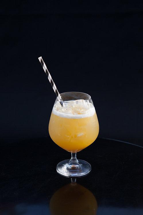 80's cocktails