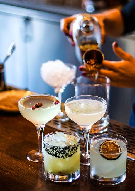 Summer cocktails - 2.jpg