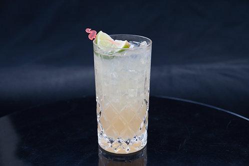 Botanicals 'Gin'