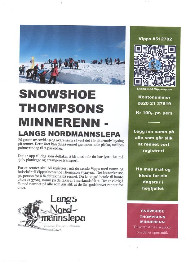 Snowshoe 2021.png