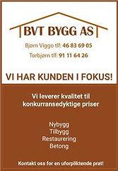 BVT bygg.jpg