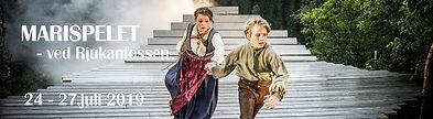 marispelet-banner-foto-dag-jenssen_size-