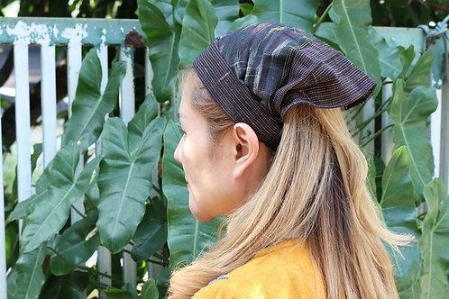 Cotton Head band