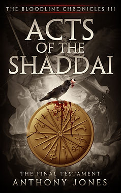 Ebook - Acts of the Shaddai 01.jpg