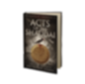 3D-Ebook---Acts-of-the-Shaddai.png