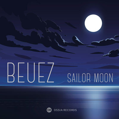 Beuez / Sailor Moon
