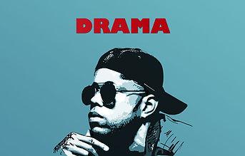 album cover Fuse D