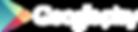 google-play-png-logo-3795.png