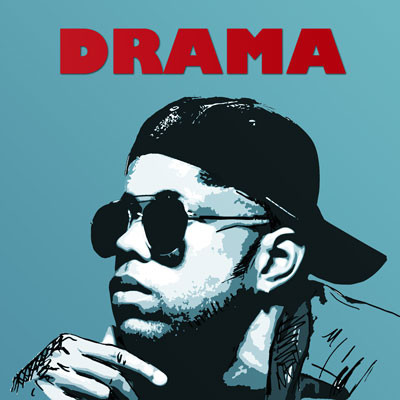 Fuse D / Drama