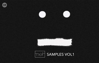 Sample Pack for music producers