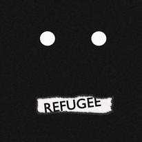 meh. ft Vuyina / Refugee