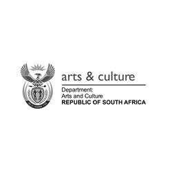 Dept of Arts & Culture