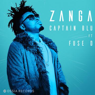 Captain Blu ft Fuse D / Zanga