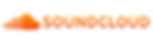 soundcloud-logo-png-5-transparent.png