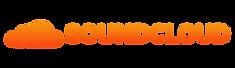 soundcloud-logo-png-5-transparent.png