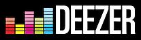 pngkey.com-deezer-png-2787836.png