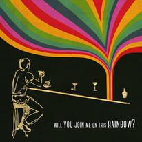 meh. / Rainbow