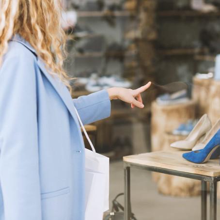 Ako si správne vybrať cieľovú skupinu svojich zákazníkov a prečo je to dôležité