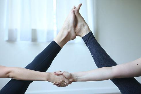 Yoga Lisa Natacha-036.jpg