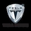 Tesla Detailing - Central Pa