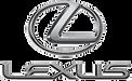 Lexus Detailing - Central Pa