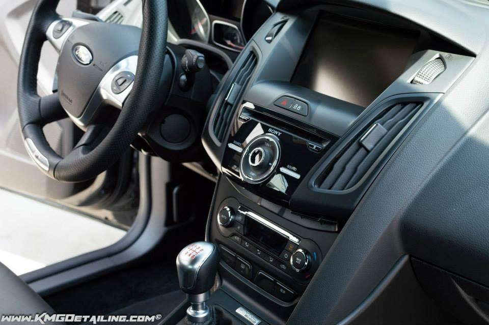 Focus ST Interior.jpg