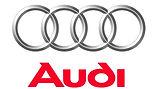 Audi Detailing - Central Pa