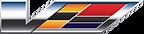 Cadillac Detailing - Central Pa
