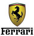 Ferrari Detailing - Central Pa