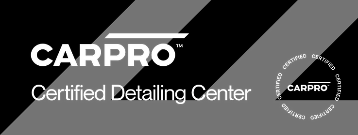 CARPRO_Certified-badge (1).png