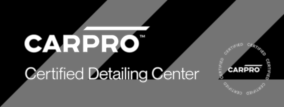 CARPRO_Certified-badge (1).png