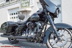 KMG Detailing - Motorcycle Detailing