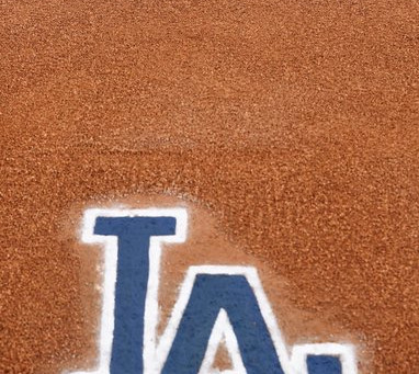It's Time for Dodgers Playoff Baseball!!!