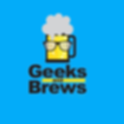 Geeks and Brews_Main Logo.png