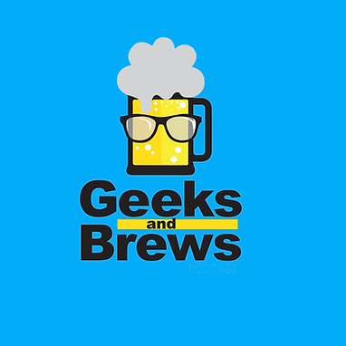 Geeks and Brews_Main Logo.png
