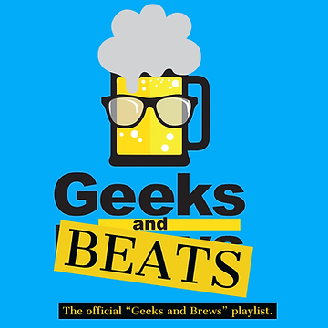 Geeks and Beats.png