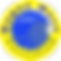 magna wave certified Logo download.png