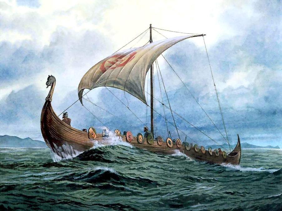 Viking-Longship-10.jpg
