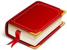 book_vector_266332.jpg