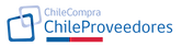 chile-proveedores-logo.png