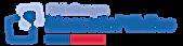 mercado-publico-logo.png
